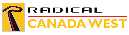 Radical Canada West Racing